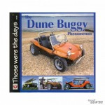 Dune Buggy, The...