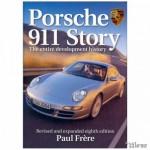 Porsche 911 StoryEngelsPaul...