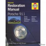 Porsche 911EngelsLindsay...