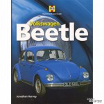 VW BeetleEngelsJonathan Harvey