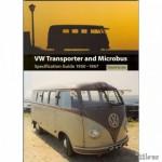 VW Transporter & Microbus...
