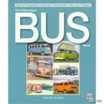 Volkswagen BusEngelsMalcolm...