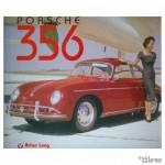 Porsche 356EngelsBrian Long
