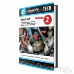 ClassicVW Tech 2Het...