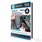 ClassicVW Tech 4Het...