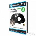 ClassicVW Tech 5De...