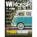 VW Klassik 04