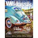 VW Klassik 10
