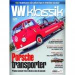 VW Klassik 01