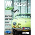 VW Klassik 02