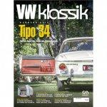VW Klassik 07