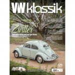 VW Klassik 08