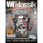 VW Klassik 09