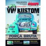 VW Kustom 01