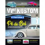 VW Kustom 02