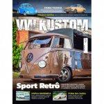 VW Kustom 03