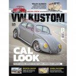 VW Kustom 04