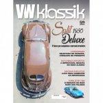 VW Klassik 05