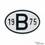 Plaatje B 1975