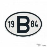 Plaatje B 1984