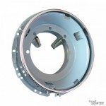 Basis voor Sealed Beam