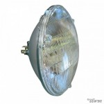 Sealed beam 12V