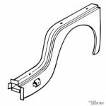 Instaphoek compleet links