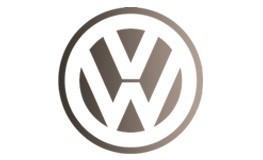 Klassieke volkswagen onderdelen online bestellen? Ga naar de webshop.