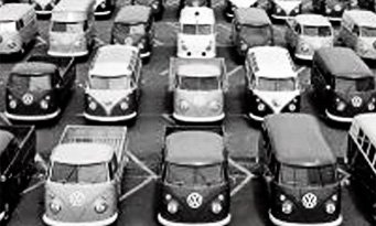 Verkoop autos